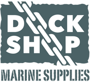 Dock Shop Marine Supplies