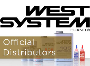 Dockshop West System Distributors for the Maltese Islands